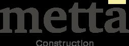 METTA_CONSTRUCTION_PNG